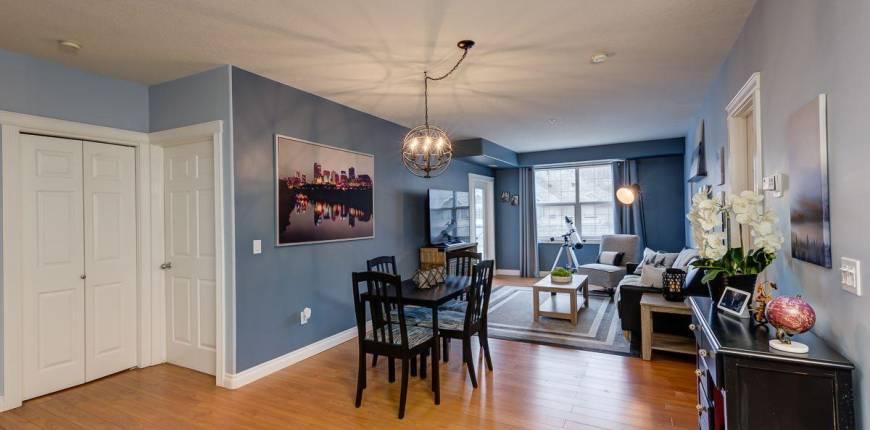#210 9739 92 ST NW, Edmonton, Alberta, Canada T6C3S3, 2 Bedrooms Bedrooms, Register to View ,2 BathroomsBathrooms,Condo,For Sale,E4235411