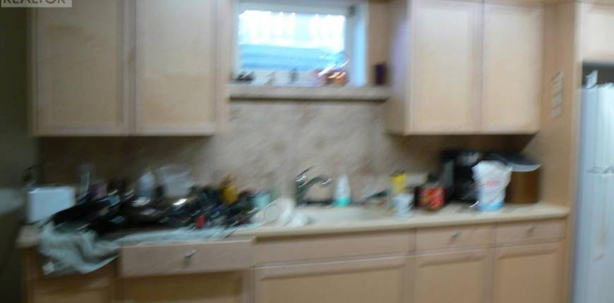 5517 47 ST, High Prairie, Alberta, Canada T0G1E0, 5 Bedrooms Bedrooms, Register to View ,3 BathroomsBathrooms,House,For Sale,47 ST,A1088172