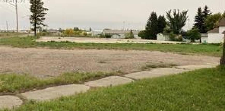 8 South Front ST, Yorkton, Saskatchewan, Canada S3N1L1, Register to View ,For Sale,SK847242