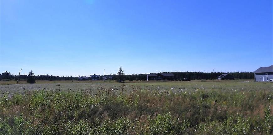 Lot 55 Judson ST, Emo, Ontario, Canada P0W1E0, Register to View ,For Sale,TB210718