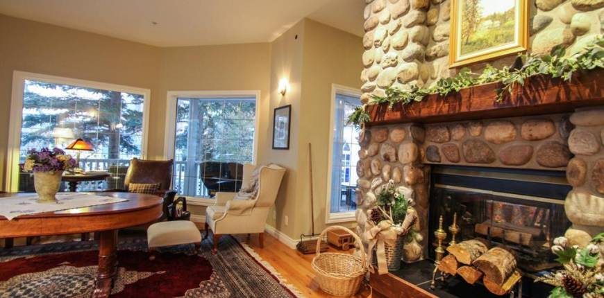 1201 Bow Valley Trail, Canmore, Alberta, Canada T1W1P5, Register to View ,For Sale,Bow Valley,A1088274