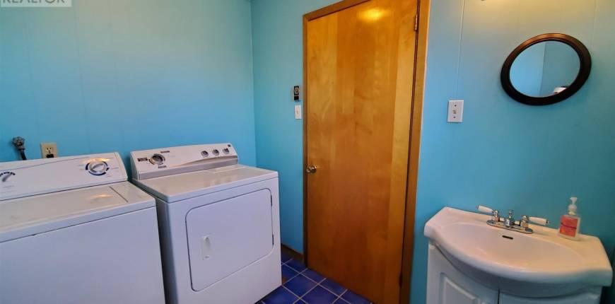5 Alpine Drive, Bridgewater, Nova Scotia, Canada B4V3A5, 3 Bedrooms Bedrooms, Register to View ,2 BathroomsBathrooms,House,For Sale,202106872