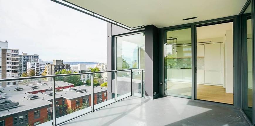 802 1171 JERVIS STREET, Vancouver, British Columbia, Canada V6E0C9, 2 Bedrooms Bedrooms, Register to View ,2 BathroomsBathrooms,Condo,For Sale,JERVIS,R2559716