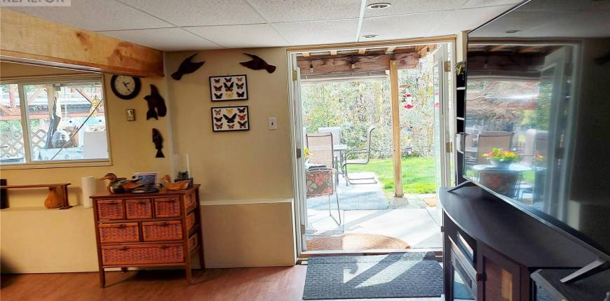 160 Cowichan Lake Rd, Lake Cowichan, British Columbia, Canada V0R2G0, 3 Bedrooms Bedrooms, Register to View ,3 BathroomsBathrooms,House,For Sale,Cowichan Lake,871576