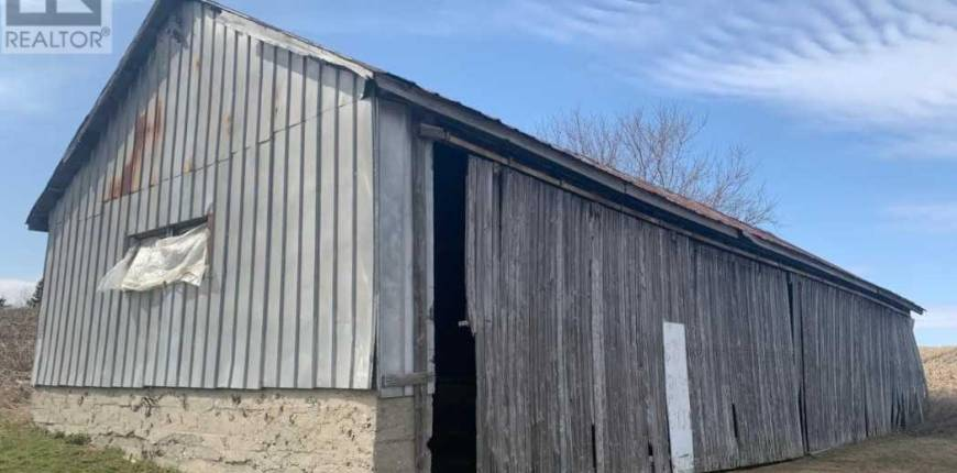 1081 CRAGG RD, Scugog, Ontario, Canada L9P1R3, 3 Bedrooms Bedrooms, Register to View ,1 BathroomBathrooms,House,For Sale,Cragg,E5176796