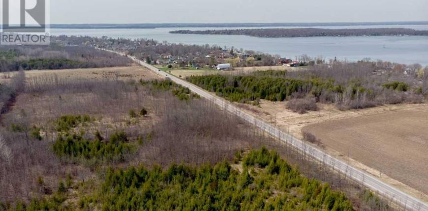 LOT 2 LAKE DR E, Georgina, Ontario, Canada L4P3E9, 3 Bedrooms Bedrooms, Register to View ,3 BathroomsBathrooms,House,For Sale,Lake,N5176667