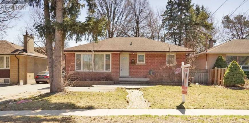 434 TAYLOR MILLS DR S, Richmond Hill, Ontario, Canada L4C2T4, 3 Bedrooms Bedrooms, Register to View ,3 BathroomsBathrooms,House,For Sale,Taylor Mills,N5177400