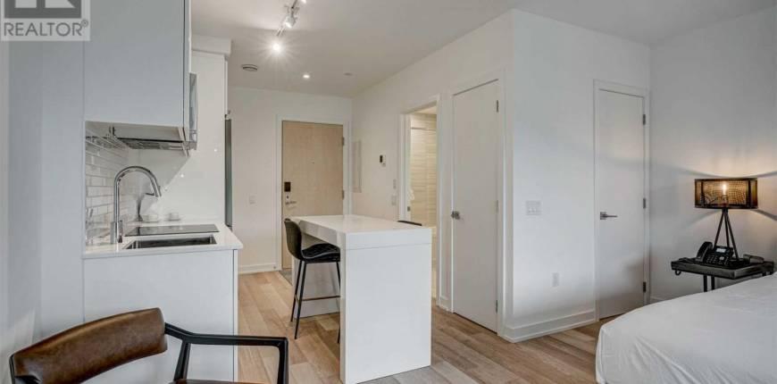 #207 -120 CARRICK TR, Gravenhurst, Ontario, Canada P1P1T9, Register to View ,1 BathroomBathrooms,Condo,For Sale,Carrick,X5177177