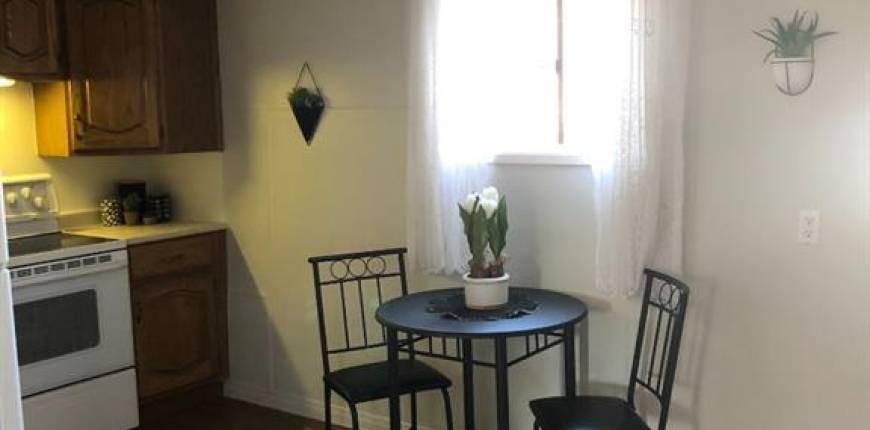 531B Princess Avenue SE, Medicine Hat, Alberta, Canada T1A3C3, 3 Bedrooms Bedrooms, Register to View ,2 BathroomsBathrooms,House,For Sale,Princess,A1089260
