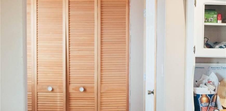 10 on 8 Acreage, Moosomin Rm No. 121, Saskatchewan, Canada S0G3N0, 3 Bedrooms Bedrooms, Register to View ,2 BathroomsBathrooms,House,For Sale,SK848828