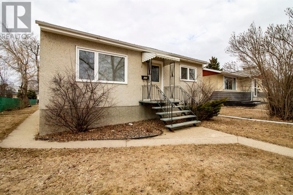 5210 55 Street, Camrose, Alberta, Canada t4v2b8, 1 Bedroom Bedrooms, Register to View ,2 BathroomsBathrooms,House,For Sale,55,A1090042