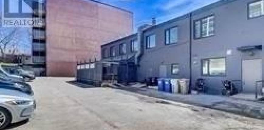 #PH6 -678 KINGSTON RD, Toronto, Ontario, Canada M4E1R4, Register to View ,For Rent,Kingston,E5179725