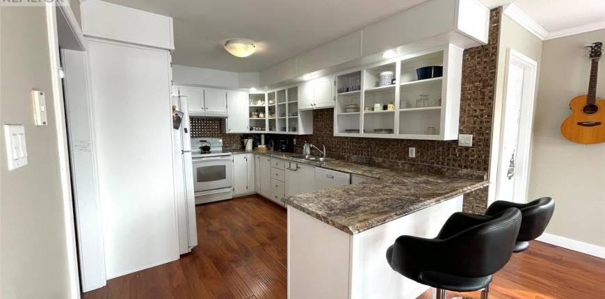62 Alex Lane, Embree, Newfoundland & Labrador, Canada A0G2A0, 3 Bedrooms Bedrooms, Register to View ,2 BathroomsBathrooms,House,For Sale,Alex,1228445