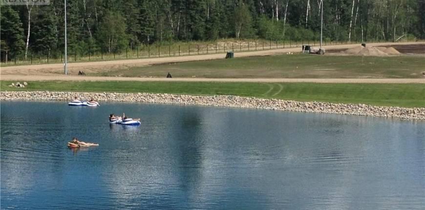 Laurel Green Estates-101 Neis Access, Emma Lake, Saskatchewan, Canada S0J0N0, Register to View ,For Sale,SK848938