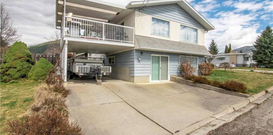 437 22ND AVENUE S, Creston, British Columbia, Canada V0B1G5, 3 Bedrooms Bedrooms, Register to View ,3 BathroomsBathrooms,House,For Sale,22ND AVENUE S,2457579