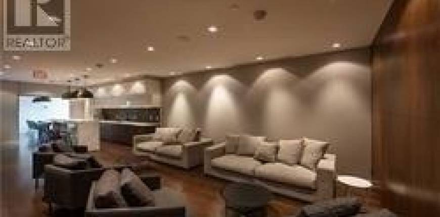 #2008 -8 MERCER ST, Toronto, Ontario, Canada M5V3W2, 3 Bedrooms Bedrooms, Register to View ,2 BathroomsBathrooms,Condo,For Rent,Mercer,C5180363