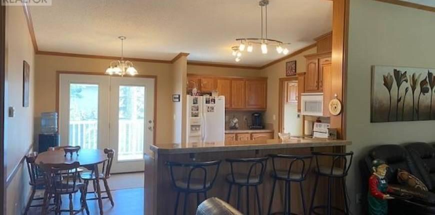 24 Rosedale AVE, Katepwa Beach, Saskatchewan, Canada S0G1S0, 3 Bedrooms Bedrooms, Register to View ,1 BathroomBathrooms,House,For Sale,SK849267