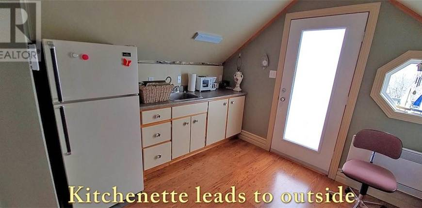 466 Main ST, Shediac, New Brunswick, Canada E4P2G9, 3 Bedrooms Bedrooms, Register to View ,3 BathroomsBathrooms,House,For Sale,Main,M133901