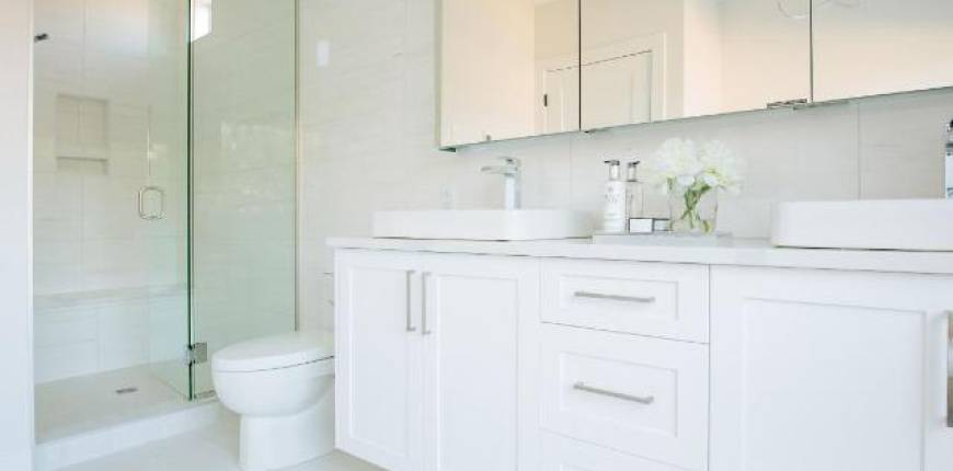 #129 201 WYLIE Street, Penticton, British Columbia, Canada V2A0H3, 4 Bedrooms Bedrooms, Register to View ,4 BathroomsBathrooms,Townhouse,For Sale,WYLIE,188746
