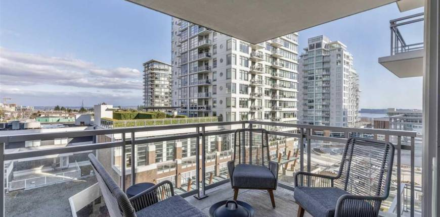 506 15152 RUSSELL AVENUE, White Rock, British Columbia, Canada V4G0A3, 2 Bedrooms Bedrooms, Register to View ,2 BathroomsBathrooms,Condo,For Sale,RUSSELL,R2563075