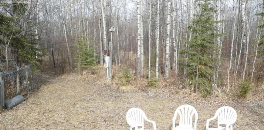 38, 433028 Range Road 31, Rural Ponoka County, Alberta, Canada T0C2J0, 3 Bedrooms Bedrooms, Register to View ,1 BathroomBathrooms,House,For Sale,Range Road 31,A1092258