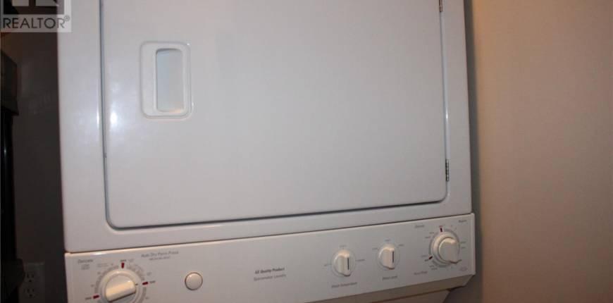306 E 1300 Stockton ST, Regina, Saskatchewan, Canada S4X0G1, 1 Bedroom Bedrooms, Register to View ,1 BathroomBathrooms,Condo,For Sale,SK849310