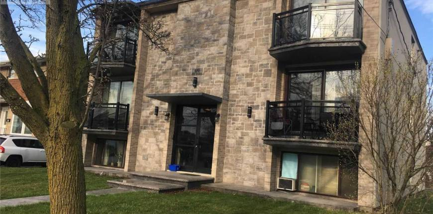 480 UPPER KENILWORTH AVE, Hamilton, Ontario, Canada L8T4G8, Register to View ,For Sale,Upper Kenilworth,X5188067
