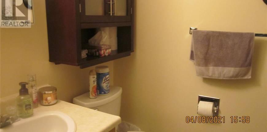 1 6479 Rochdale BLVD, Regina, Saskatchewan, Canada S4X2Y9, 2 Bedrooms Bedrooms, Register to View ,1 BathroomBathrooms,Townhouse,For Sale,SK849625