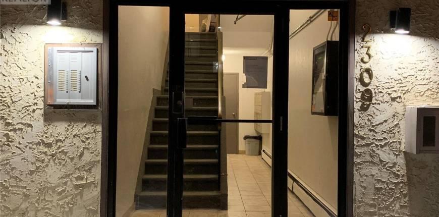 21 2309 17th ST, Saskatoon, Saskatchewan, Canada S7M4R1, 2 Bedrooms Bedrooms, Register to View ,1 BathroomBathrooms,Condo,For Sale,SK849666