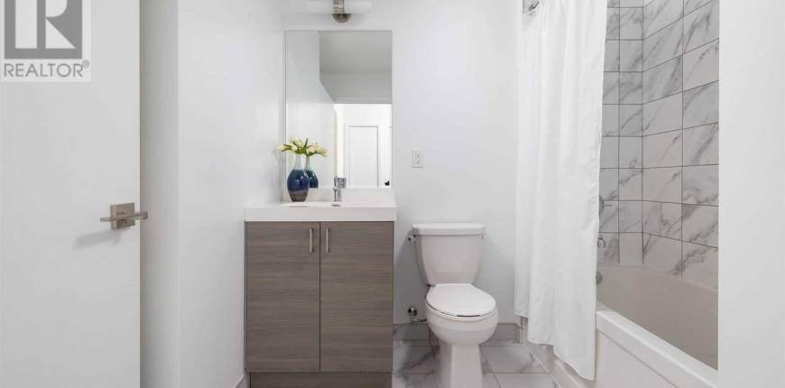 #110 -621 SHEPPARD AVE E, Toronto, Ontario, Canada M2K1B5, 1 Bedroom Bedrooms, Register to View ,1 BathroomBathrooms,Condo,For Sale,Sheppard,C5188782