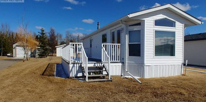 34, 10046 Township Road 422, Rural Ponoka County, Alberta, Canada T4J1V9, 2 Bedrooms Bedrooms, Register to View ,1 BathroomBathrooms,Mobile Home,For Sale,Township Road 422,A1093252