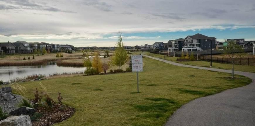 8816 219 ST NW, Edmonton, Alberta, Canada T5T7E3, Register to View ,For Sale,E4237598