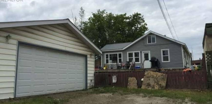 4725 5 AVE, Edson, Alberta, Canada T7E1C6, 4 Bedrooms Bedrooms, Register to View ,2 BathroomsBathrooms,House,For Sale,5 AVE,A1087354