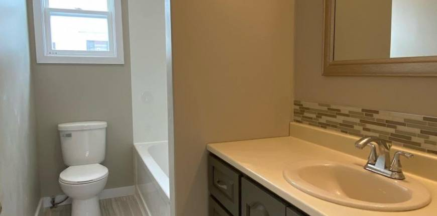 9 Glendenning Place, Mount Pearl, Newfoundland & Labrador, Canada A1N2G5, 5 Bedrooms Bedrooms, Register to View ,2 BathroomsBathrooms,Duplex,For Sale,Glendenning,1228749