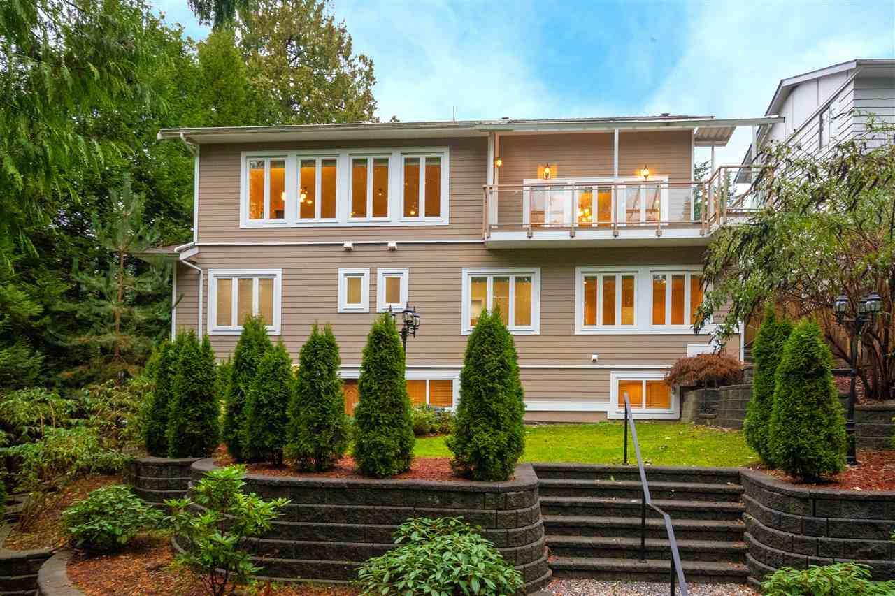 1041 PROSPECT AVENUE, North Vancouver, British Columbia, Canada V7R2M6, 7 Bedrooms Bedrooms, Register to View ,7 BathroomsBathrooms,House,For Sale,PROSPECT,R2564655
