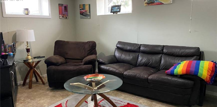 2466 REYNOLDS ST, Regina, Saskatchewan, Canada S4N3N7, 3 Bedrooms Bedrooms, Register to View ,2 BathroomsBathrooms,House,For Sale,SK849944