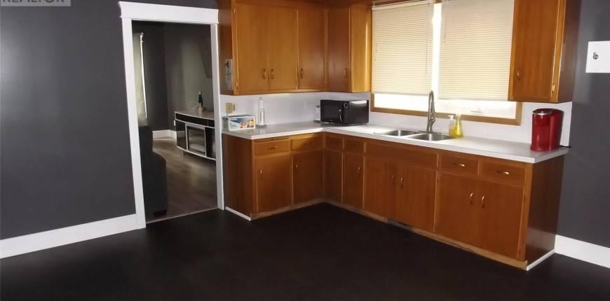 325 3rd ST, Estevan, Saskatchewan, Canada S4A0N8, 5 Bedrooms Bedrooms, Register to View ,2 BathroomsBathrooms,House,For Sale,SK849942