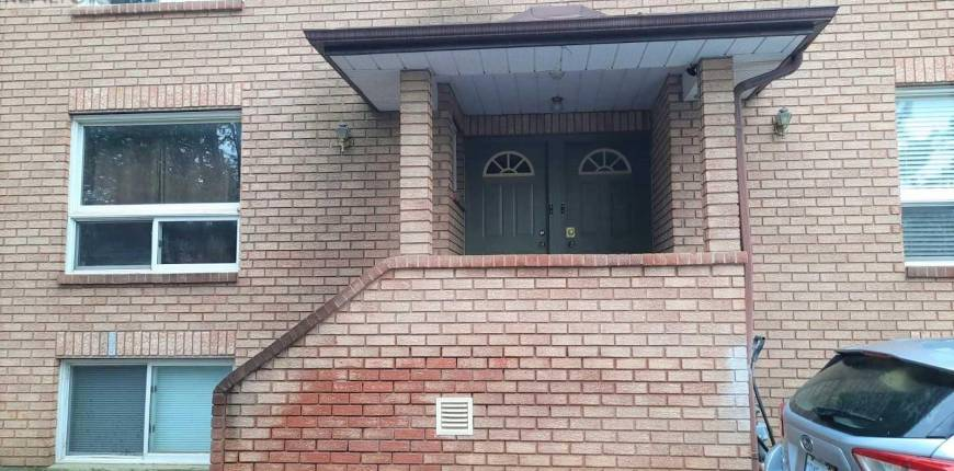 190/192 HURD ST, Bradford West Gwillimbury, Ontario, Canada L3Z1K9, 8 Bedrooms Bedrooms, Register to View ,6 BathroomsBathrooms,Triplex,For Sale,Hurd,N5191297