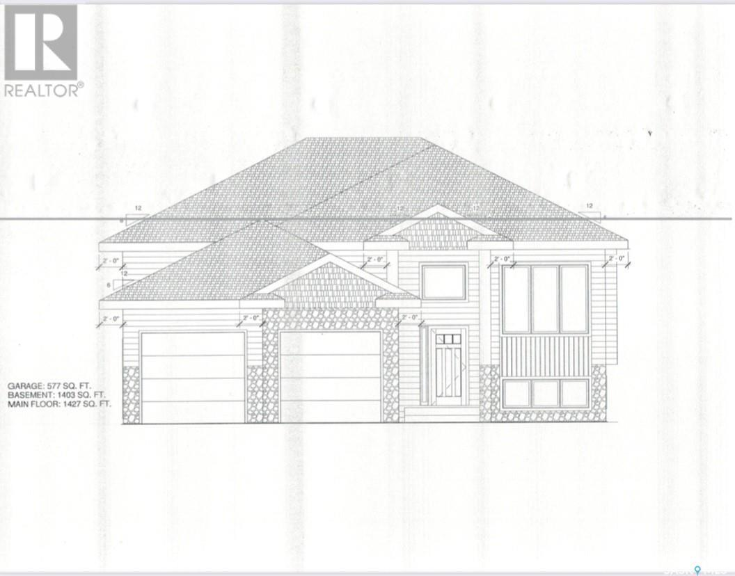 832 1st AVE N, Warman, Saskatchewan, Canada S0K4S5, 3 Bedrooms Bedrooms, Register to View ,2 BathroomsBathrooms,House,For Sale,SK850002