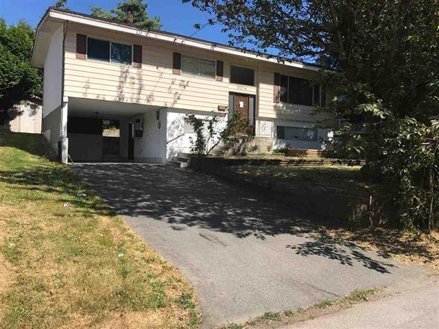 2074 DOLPHIN CRESCENT, Abbotsford, British Columbia, Canada V2T3T1, 5 Bedrooms Bedrooms, Register to View ,3 BathroomsBathrooms,House,For Sale,DOLPHIN,R2563915