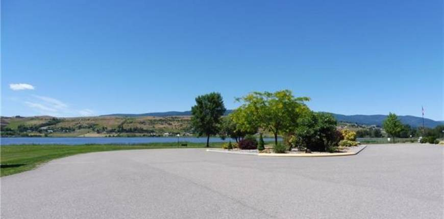#161 8000 Highland Road, Vernon, British Columbia, Canada V1B3W5, 1 Bedroom Bedrooms, Register to View ,1 BathroomBathrooms,Mobile Home,For Sale,Highland,10229784