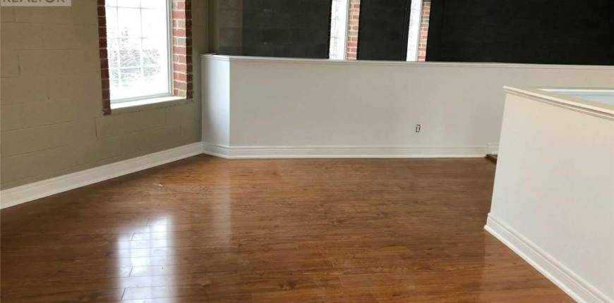 103 FLORENCE ST, Toronto, Ontario, Canada M6K1P4, Register to View ,For Rent,Florence,C5194390