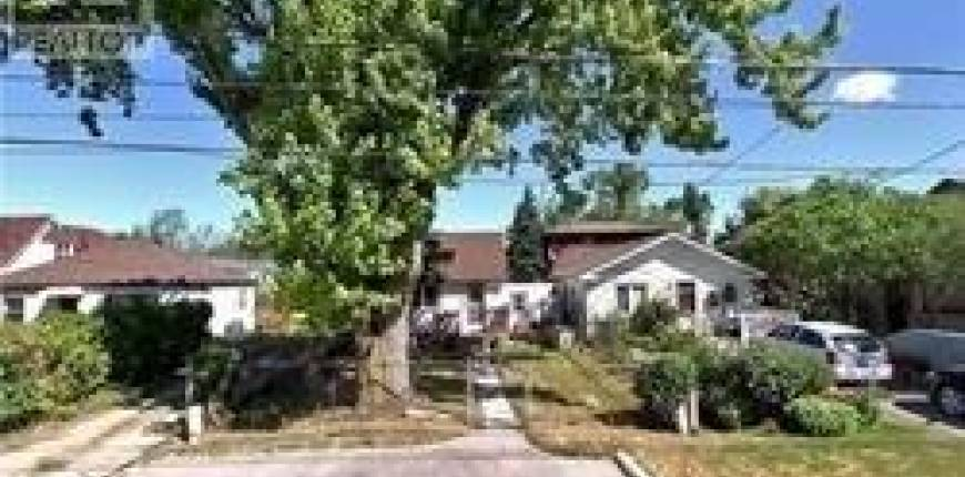 264 DOUGLAS RD, Richmond Hill, Ontario, Canada L4E3H7, 2 Bedrooms Bedrooms, Register to View ,1 BathroomBathrooms,House,For Sale,Douglas,N5195688
