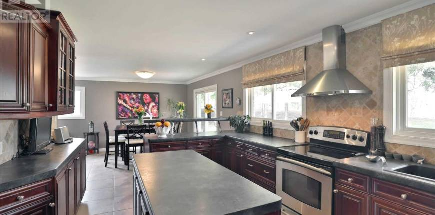30 RIVER RD, Brampton, Ontario, Canada L6X0A6, 6 Bedrooms Bedrooms, Register to View ,2 BathroomsBathrooms,House,For Sale,River,W5196407