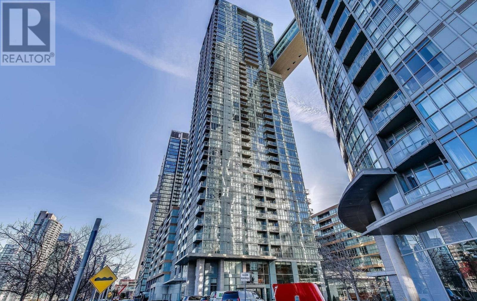 #3815 -15 ICEBOAT TERR, Toronto, Ontario, Canada M5V4A5, 1 Bedroom Bedrooms, Register to View ,1 BathroomBathrooms,Condo,For Sale,Iceboat,C5198450