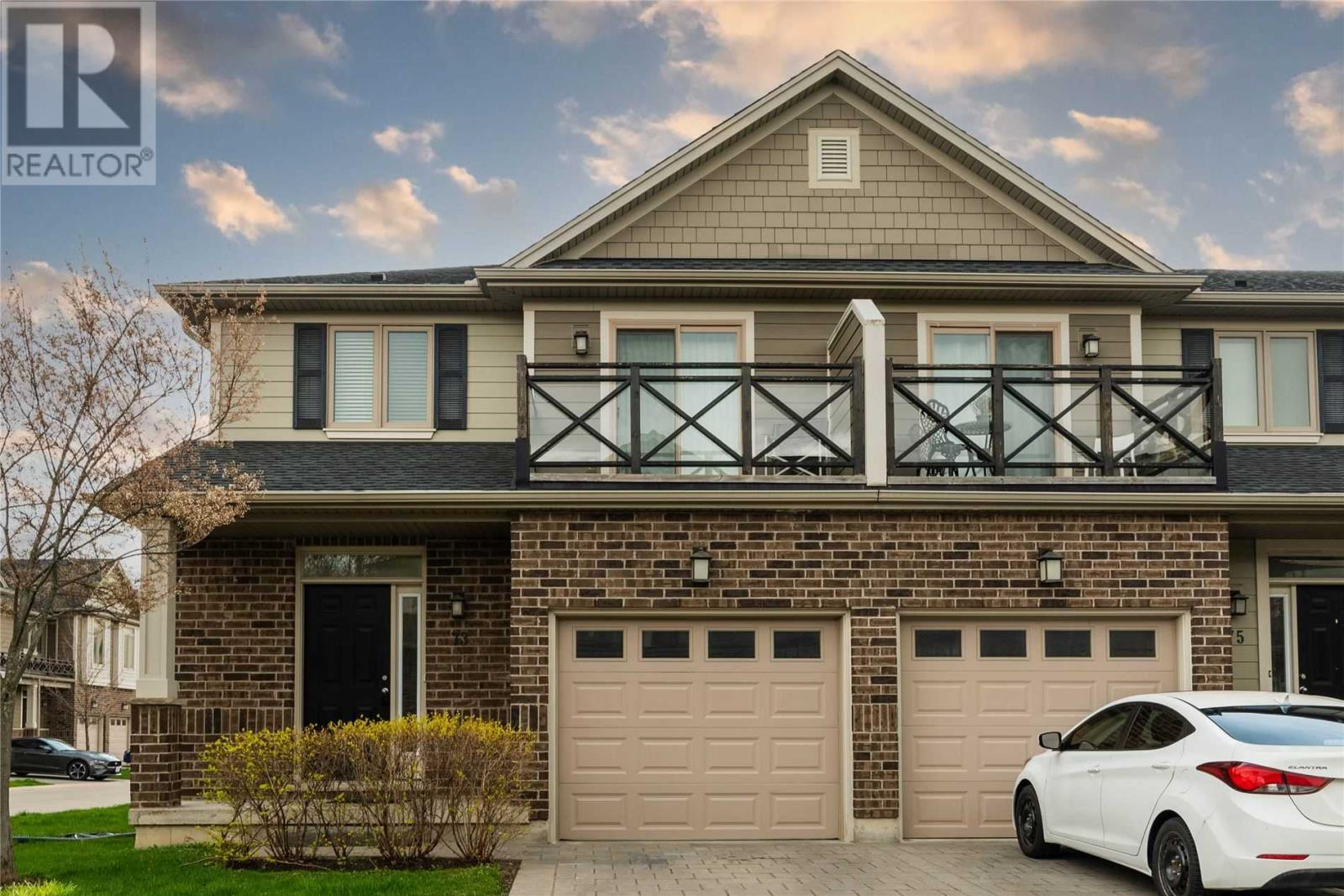 #73 -112 NORTH CENTRE RD RD, London, Ontario, Canada N5X0G9, 4 Bedrooms Bedrooms, Register to View ,4 BathroomsBathrooms,Townhouse,For Sale,North Centre Rd,X5199439