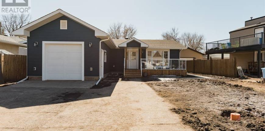 121 Demers Drive, Fort McMurray, Alberta, Canada T9H2B3, 5 Bedrooms Bedrooms, Register to View ,3 BathroomsBathrooms,House,For Sale,Demers,A1095144