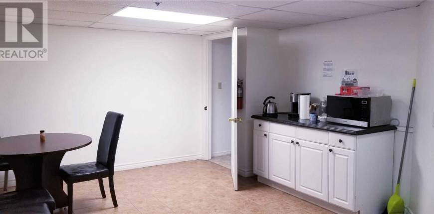 #17 & 18 -603 MILLWAY AVE, Vaughan, Ontario, Canada L4K3V1, Register to View ,3 BathroomsBathrooms,For Lease,Millway,N5199959