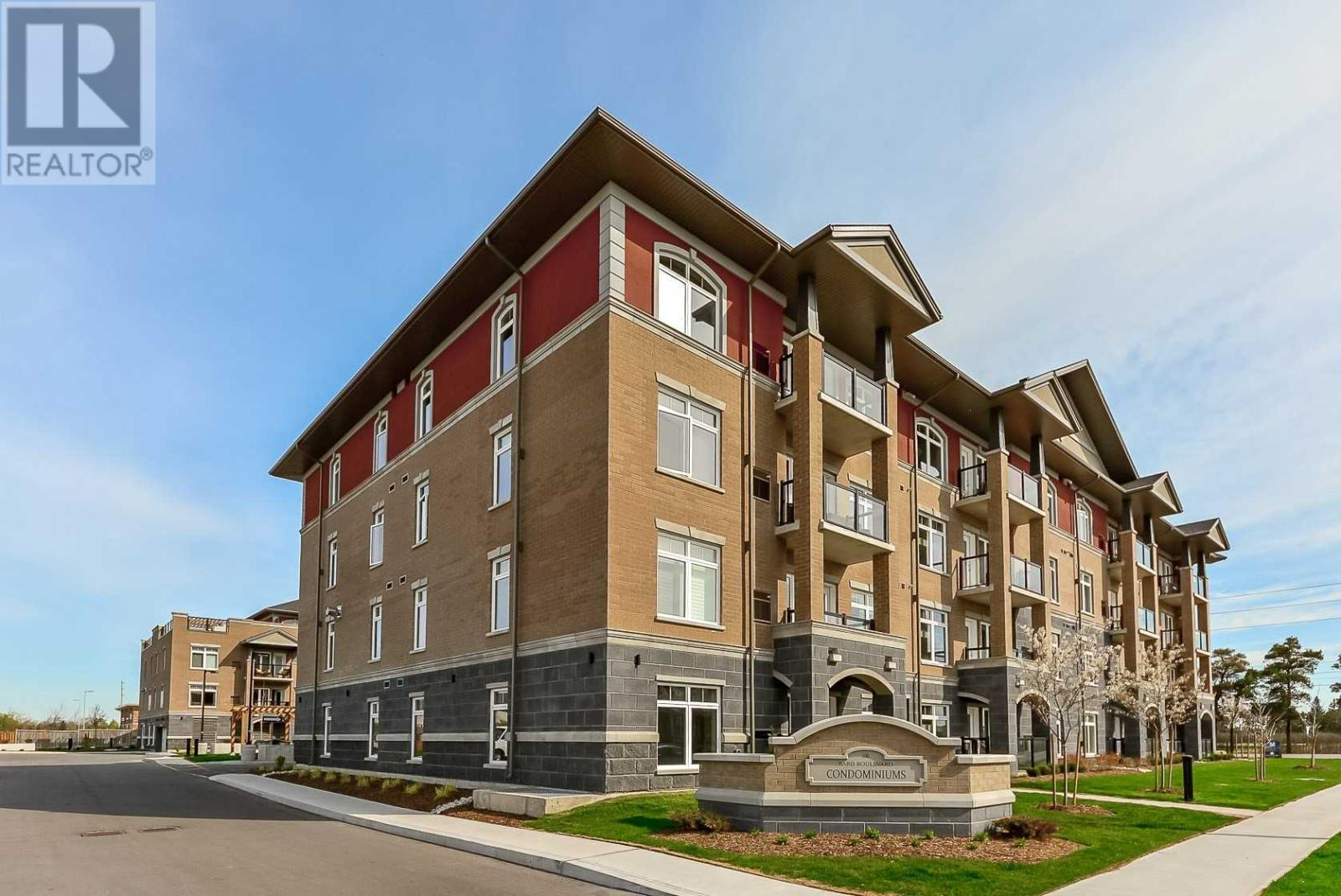 #111 -106 BARD BLVD, Guelph, Ontario, Canada N1L0L8, 2 Bedrooms Bedrooms, Register to View ,2 BathroomsBathrooms,Condo,For Sale,Bard,X5200482