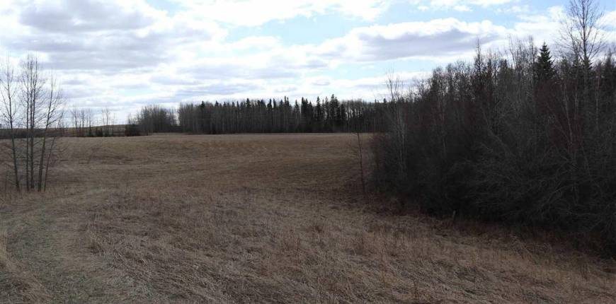 Twp 510 RR 33, Rural Leduc County, Alberta, Canada T0C2T0, Register to View ,For Sale,E4239253